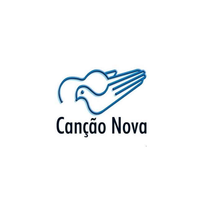 Kit TV Canção Nova (Sinal HD )