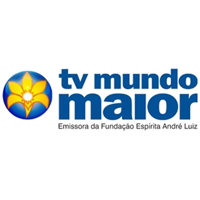 Kit TV Mundo Maior