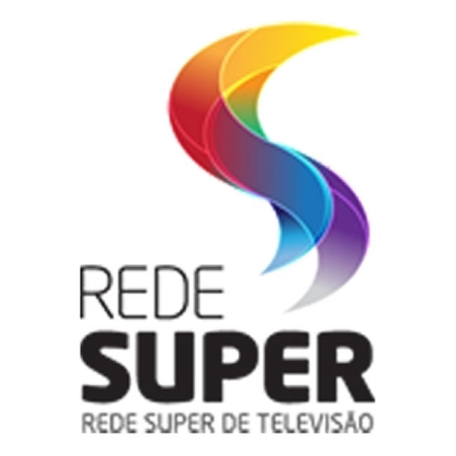 Kit Rede Super